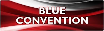 Blue Convention