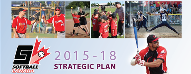 2015-18 Strategic Pan