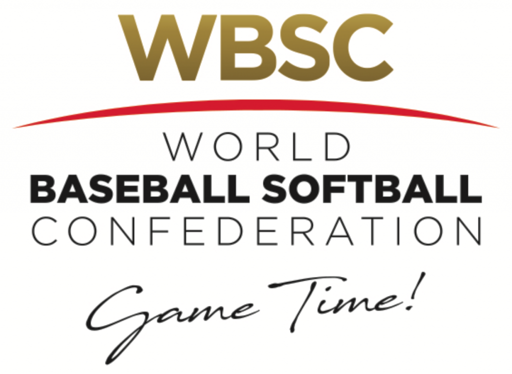 WBSC Games Time