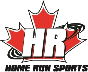 HR Sports PNG