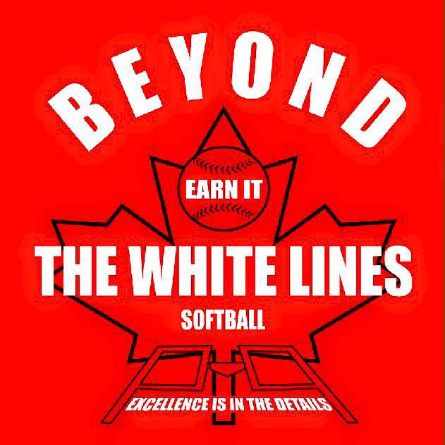 Beyond the White Lines