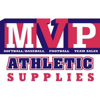 MVP Athletics