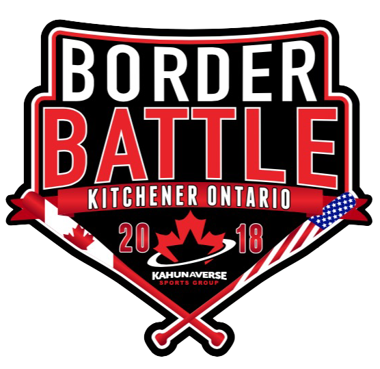 2018 Border Battle