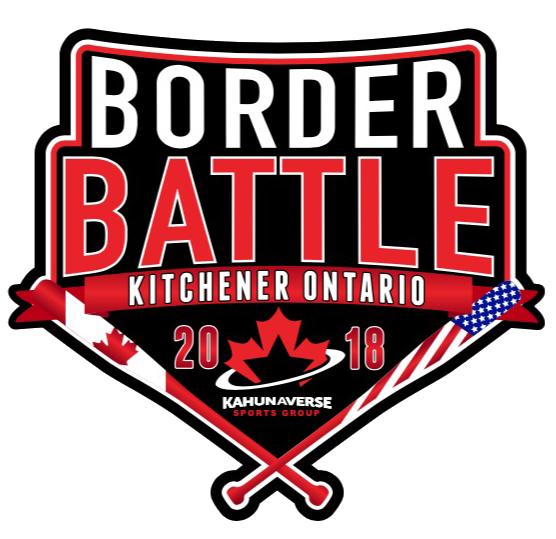 2018 Border Battle