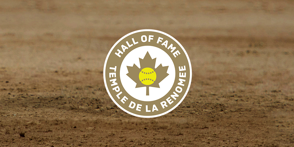 Softball Canada Announces 2018 Hall of Fame Inductees