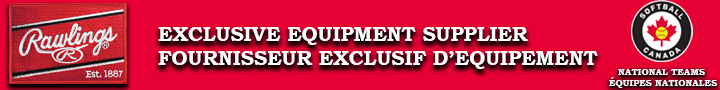 Rawlings Exclusive Supplier