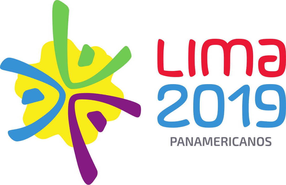 2019 Pan Am Games