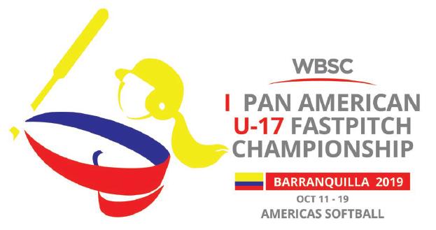 2019 U17 Women Pan Am