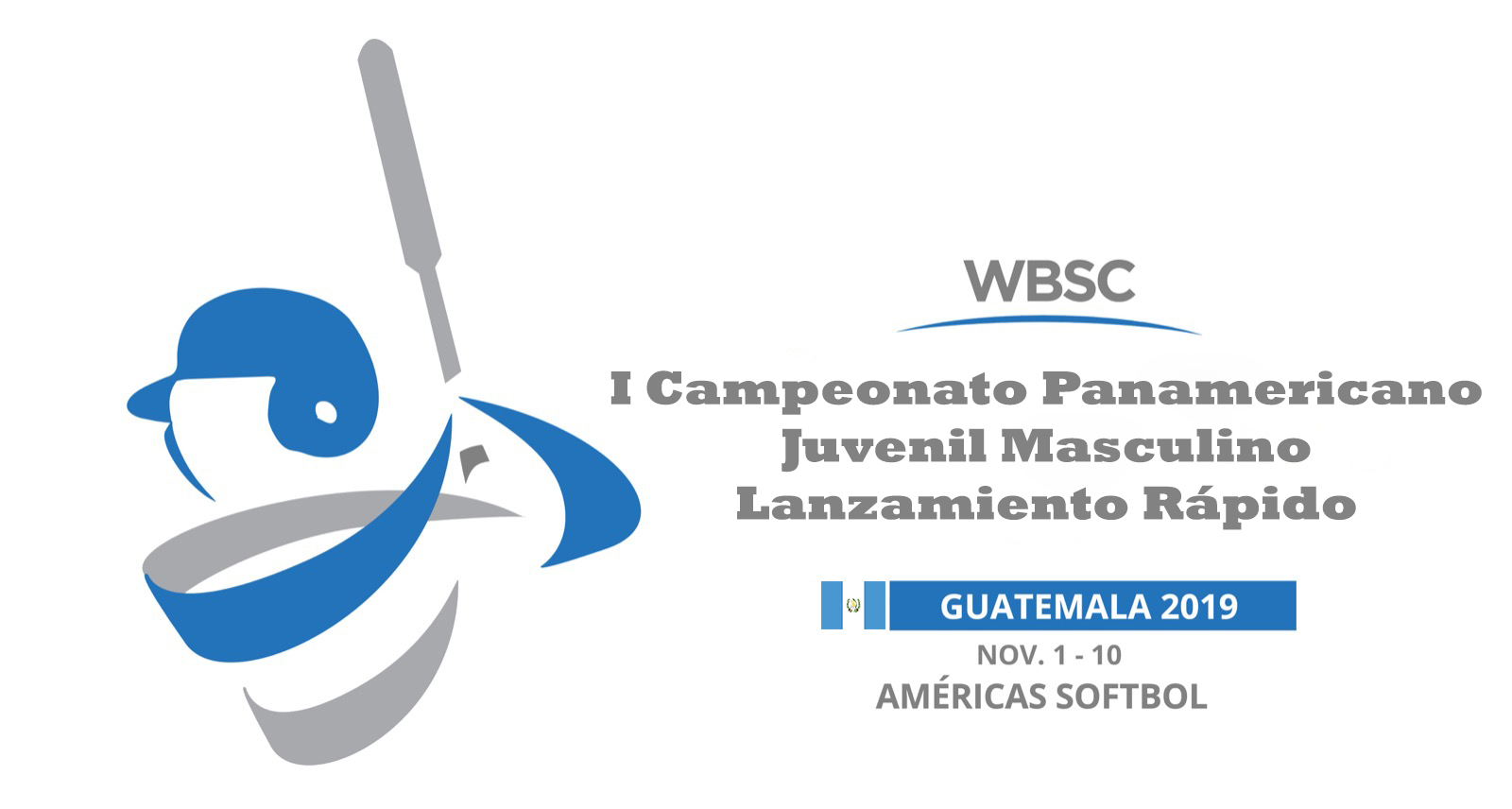 2019 U17 Men Pan Am