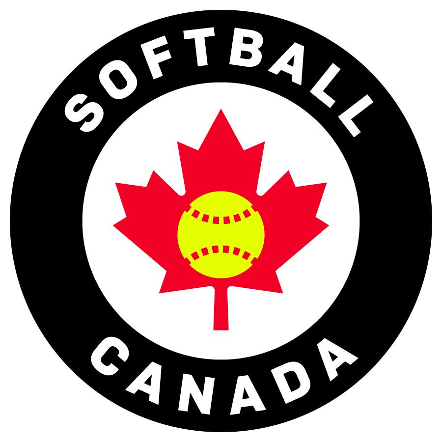 SC Logo New