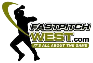 Fastpitch West