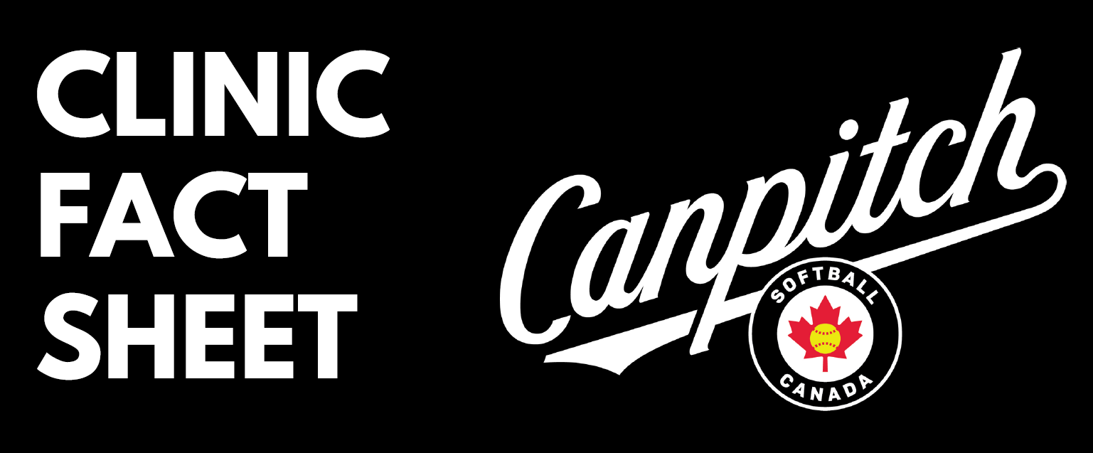 Canpitch Fact Sheet