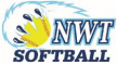 NWT Softball