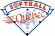 Softball Quebec