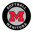 Softball Manitoba