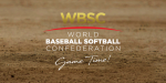 Canada Bids on 2019 WBSC Americas Olympic Qualifier