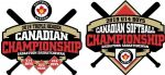 The U14 Boy's Canadian Fast Pitch  Championship is coming to Saskatoon as part of a Softball Canada triple header