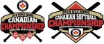 The 2019 U23 Men's Canadian Fast Pitch Championship is coming to Saskatoon as part of a Softball Canada triple header