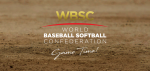 Five Canadian Officials to Represent WBSC at Tokyo 2020 Olympic Summer Games