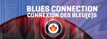 BLUES CONNECTION 2020