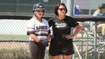 Softball Canada Launches Female Coach and Umpire Bursary Program