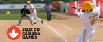 Canada Games Launches New Brand Poised to Spark Greatness in the Next Generation