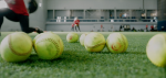 Softball Canada Launches Women of Softball Spotlight Series