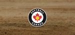 Softball Canada Cancels 2021 Canadian Championships