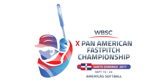 Team Canada Ready to Compete at X Pan American Men's Softball Championship