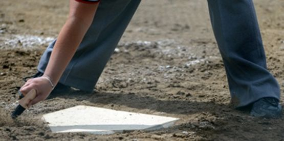 Softball Canada Names Thirty-Four New Level IV Umpires