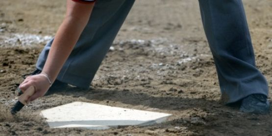 Softball Canada Names Nine New Level V Umpires