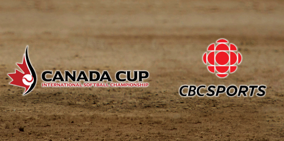 Canada Cup and CBC Sports Announce Exclusive Five-Year Partnership