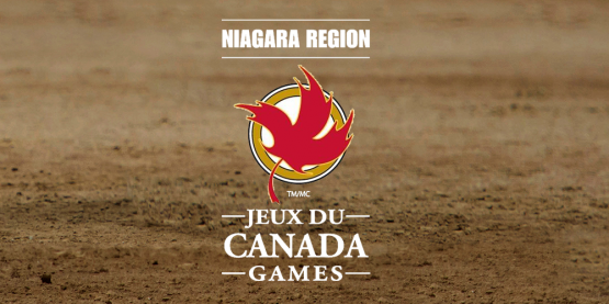 Age Categories Set for Softball at the 2021 Canada Summer Games