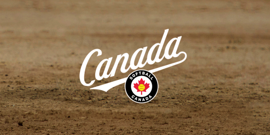 Softball Canada Finalizes 2019-2020 Junior Men's National Team Coaching Staff