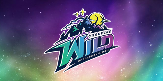 Canadian Wild of Southern Illinois Opens Inaugural Season Tonight