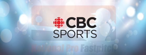 CBC Sports Partners with NPF