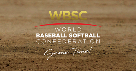 Softball Canada Names Roster for 2019 WBSC Americas Qualifier