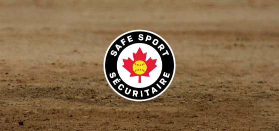 Softball Canada Announces New Safe Sport Programming