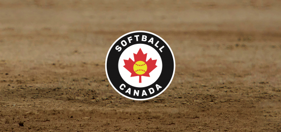 Softball Canada Cancels 2020 Canadian Championships