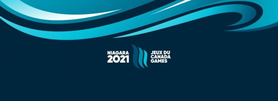 Niagara 2021 Canada Summer Games Postponed Due to the Ongoing COVID-19 Pandemic