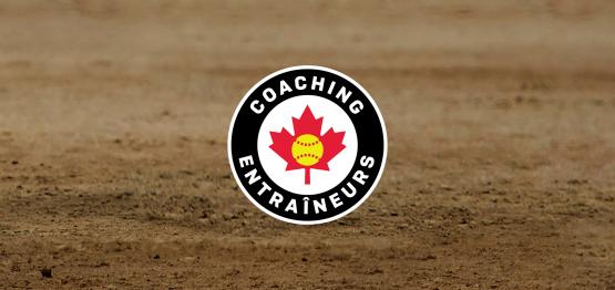 2021 Coaching Development Committee