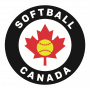 Softball           Canada