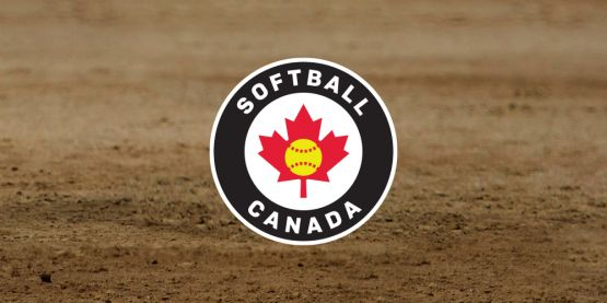 Softball NL Set to Host 2019 Women's Canadian Fastpitch Championship